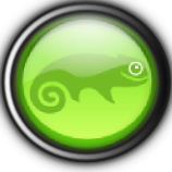 61433-Logo.suse.+1 (1).png