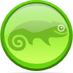 Apps-suse-icon.png